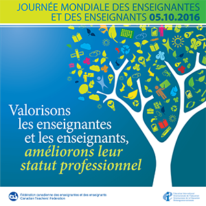 journeemondialeenseignants5octobre2016