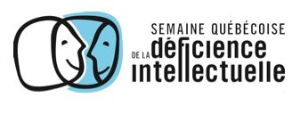 semainedeficienceintell2017